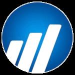 Worldcoin Global Logo